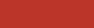 Rochester Mutual Aid Network Logo